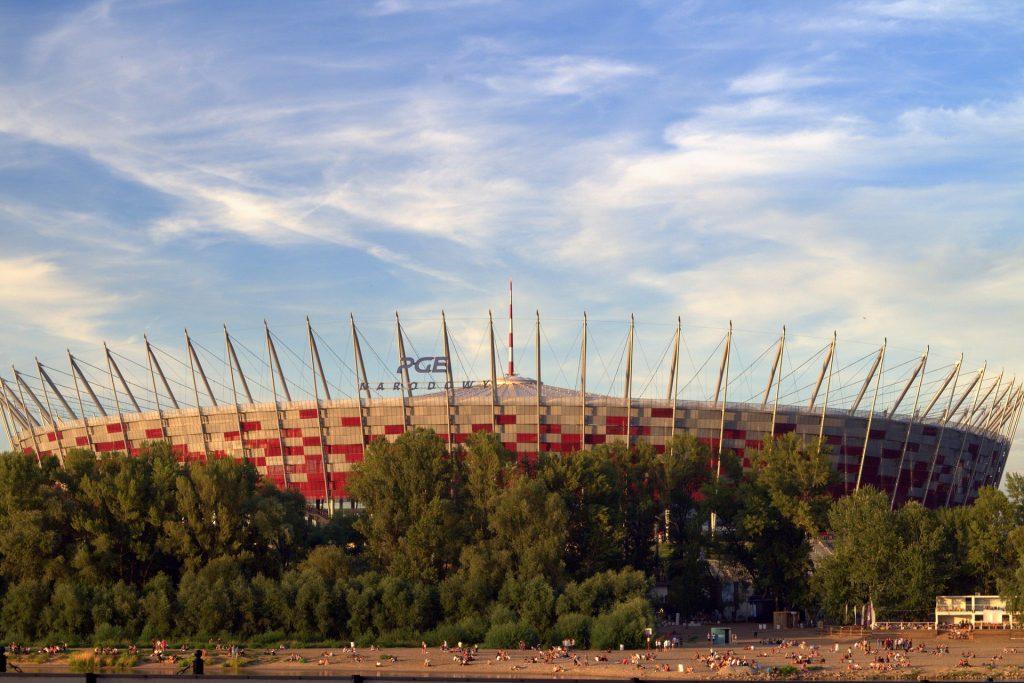 atrakcje na wycieczkę szkolną do Warszawy