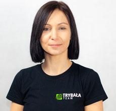 Natalia Lorek