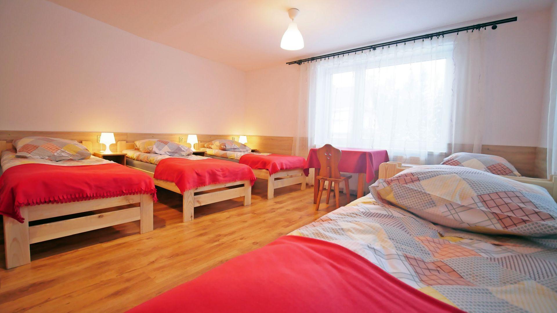 apartamenty-jodla-w-zawoi